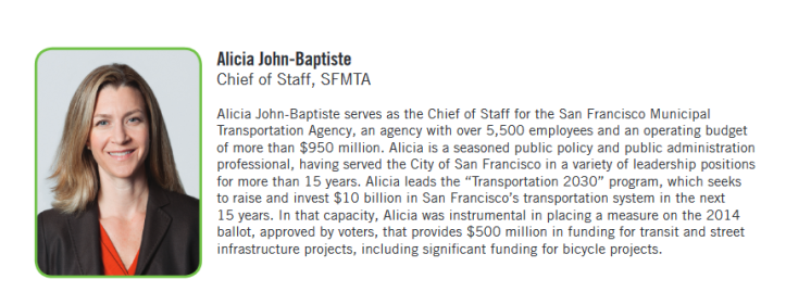Alicia John-Baptiste - 3