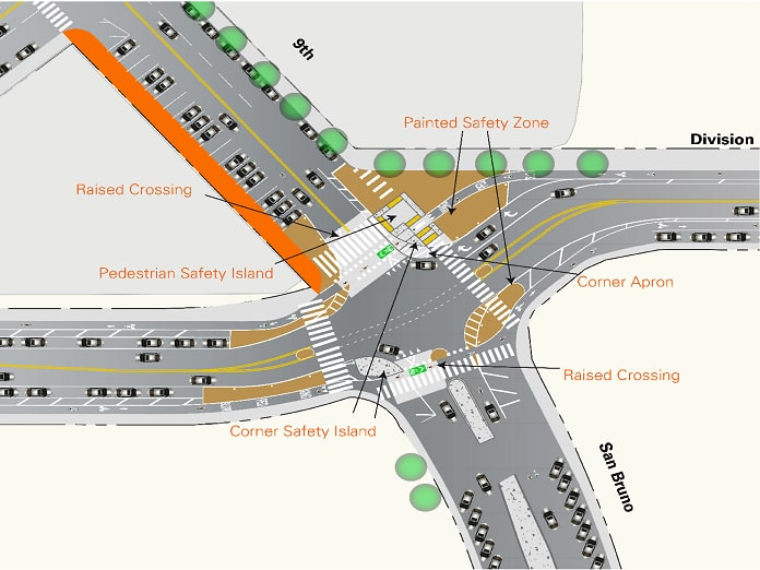 concept-art-of-protected-intersection-at-9th-and-division-in-san-francisco.png