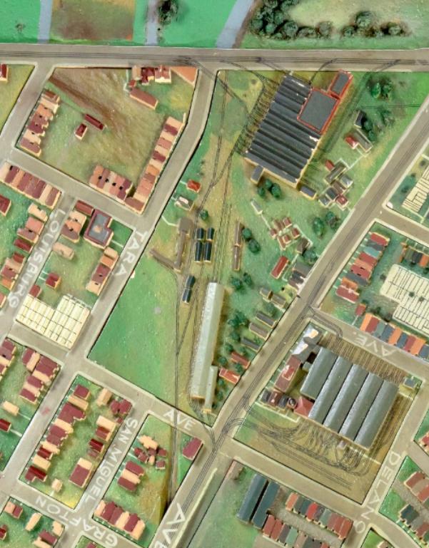 upperyard-1940