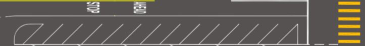 wiggle-angledparkingat19feet