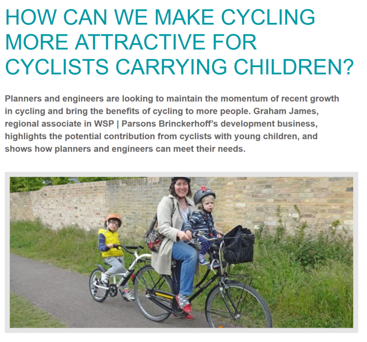 01-cyclistscarryingchildren