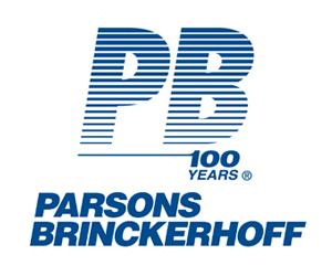 01-pb-logo