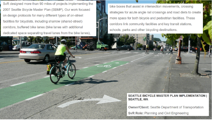 01-svr-seattle-bike-master-plan-implementation