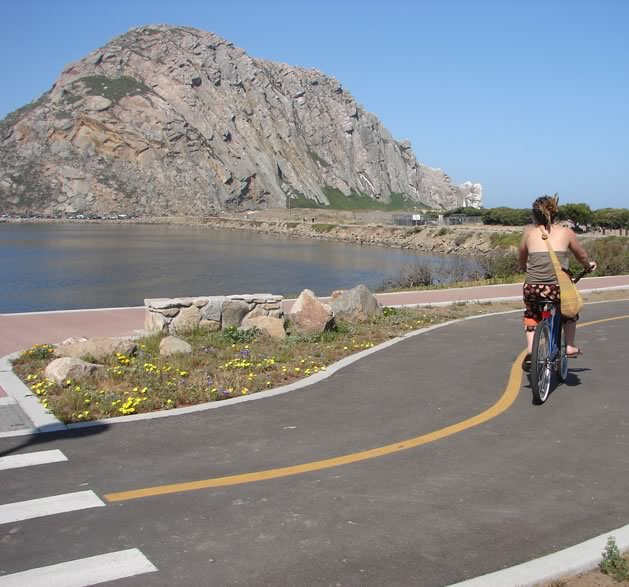 13-morro-bay-harborwalk-22