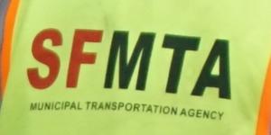 d-sfmta-logo