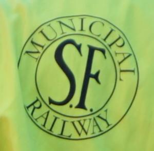 d-sfmunirail-logo