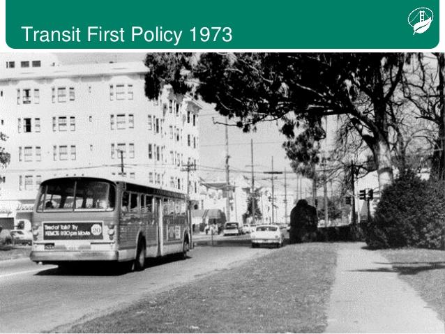 01-transitfirst-1973