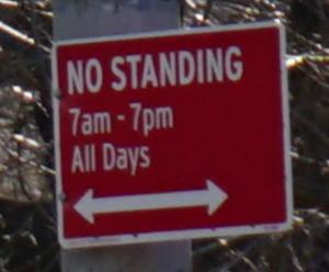 03-busonlysignnycnostanding