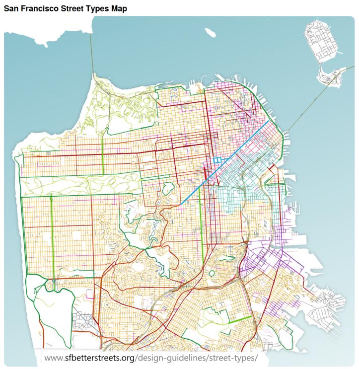 3-sfstreettypesmap