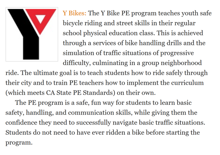 5-ybikesfusddescription