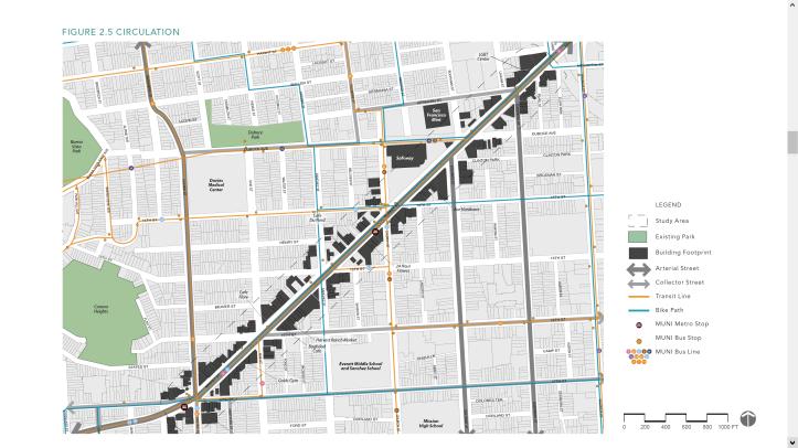 arterialandcollectorstreets
