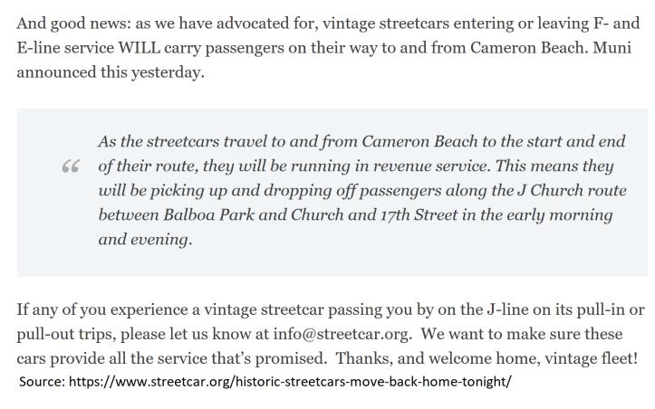 HistoricStreetCarsReportingLine